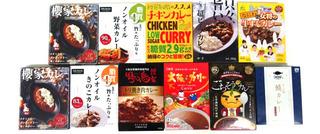 img_curry191227_tasting04.jpg