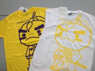 ゆずるTシャツ2.jpg