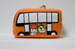 オレンジゆずるバス.jpg